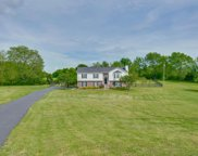 1149 Claire Dr, Spring Hill image