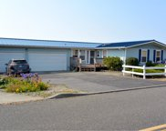 30652 OLD COAST  RD, Gold Beach image