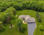 11155 Red Leaf Drive, Rogers image