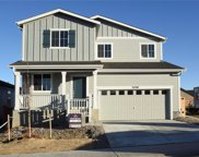 3438 Swabuck Place, Castle Rock image