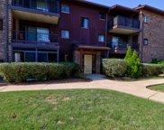 60 W Pier Drive Unit #301, Westmont image