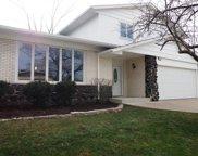 6612 Linden Drive, Oak Forest image