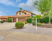 7635 E Ann Way, Scottsdale image