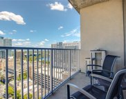 155 S Court Avenue Unit 1516, Orlando image