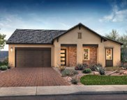 19049 S 211th Place, Queen Creek image