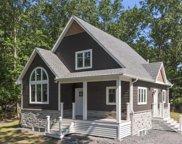 513 Lake Shore Acres Road, Copake image