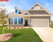 132 Eternal  Drive Unit #267, Mooresville image
