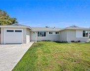 730   N Greenberry Avenue, West Covina image