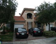 16170 NW 24th St Unit ., Pembroke Pines image