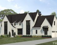3510 Churchill Road, Raleigh image