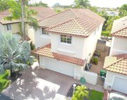 5220 Nw 104th Ct, Doral image