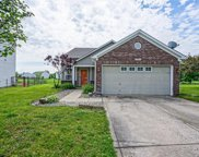 13027 Becks Grove  Drive, Camby image