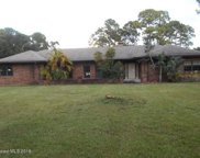 2225 Pine Meadow, Melbourne image