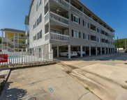 1429 N Waccamaw Dr. Unit 303, Murrells Inlet image