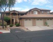 11500 E Cochise Drive Unit #1026, Scottsdale image