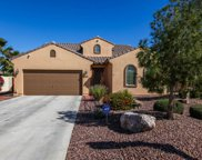 14782 W Luna Circle S, Litchfield Park image