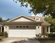 7403 Oxford Garden Circle, Apollo Beach image
