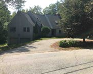 10 Partridge Drive, Wolfeboro image