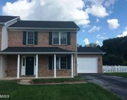 148 WESTHALL DRIVE, Charles Town image