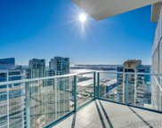 1388 Kettner Blvd. Unit #3603, Downtown image