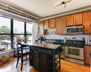 15 E Franklin Avenue Unit #[u'212'], Minneapolis image