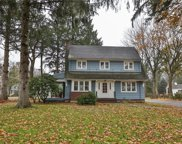 1021 Penfield Road, Penfield image