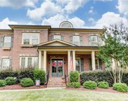 13106  Long Common Parkway, Huntersville image