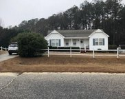 229 TOWER Drive, Angier image