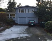 1457 8th Place S, Edmonds image