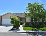 9228 Oak Trail Circle, Santa Rosa image