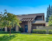 2000  Discovery Village Lane, Gold River image