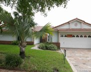 3245 Dockside Dr, Cooper City image
