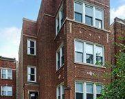 1621 West Rascher Avenue Unit 1, Chicago image