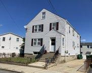 479 Fulton St, Medford image