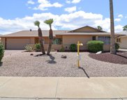12807 W Castlebar Drive, Sun City West image