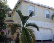 4516 Thornwood Circle, Palm Beach Gardens image
