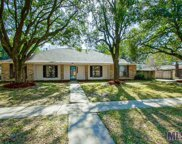 11926 Parkridge Ave, Baton Rouge image