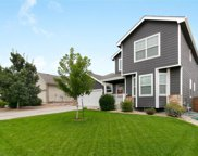 3026 42nd Avenue Court, Greeley image