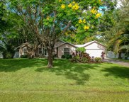 2981 SW Palm Brook Court, Palm City image
