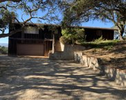 12400 Saddle Rd, Carmel Valley image