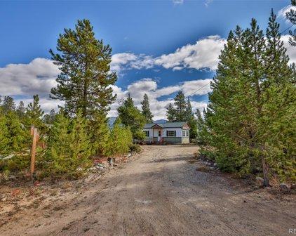 139 County Road 4403, Grand Lake
