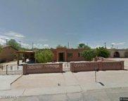 111 W Calle Castile, Tucson image