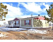 17486 County Road 84, Ault image