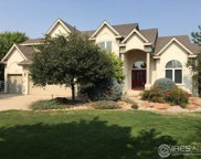 7414 Couples Ct, Fort Collins image