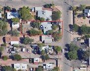 2449 N Edith, Tucson image