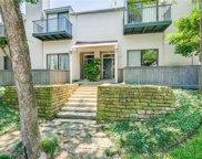 5990 Lindenshire Lane Unit 120, Dallas image