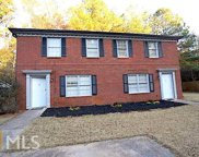 1727 Salem Woods Dr Unit 2, Conyers image