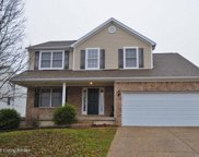 6711 Calm River Way, Louisville image