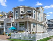 4904 Pleasure Avenue South Unit, Sea Isle City image