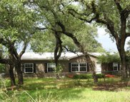2023 Harmon Hills Rd, Dripping Springs image